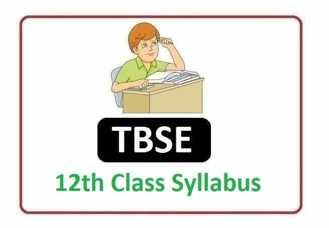UP Board 11th & 12th Syllabus 2020, UPMSP 11th & 12th Syllabus 2020