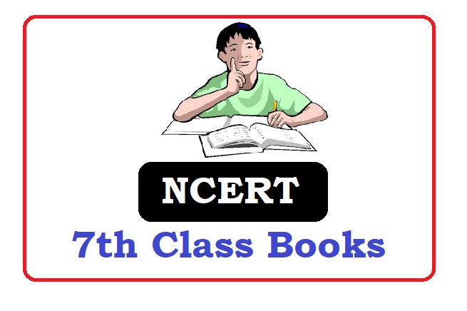 NCERT 2nd Class Urdu Textbooks 2021